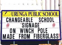school-sign-3