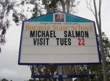school-sign-4