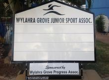 sports-club-sign-1