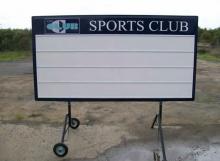sports-club-sign-2
