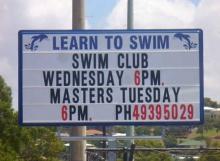 sports-club-sign-3